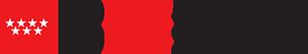 BCM_Logo identidad grafica_2017