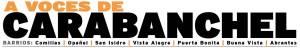 logo-AVC1